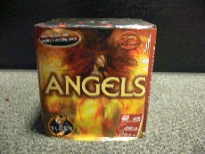 Angels from Hell 25